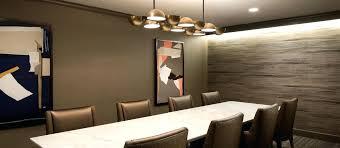 off center light fixture off center light fixture off center dining room light best full size