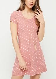 casual dress casual dresses rue21