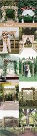 134 best backyard weddings images on pinterest backyard weddings