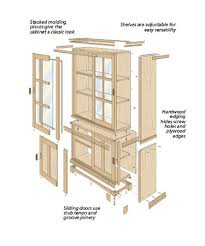 curio display cabinet plans plans for display cabinet plans diy free download rosewood plywood