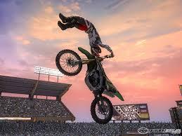 motocross bike game mx vs atv reflex game review motorcycle usa
