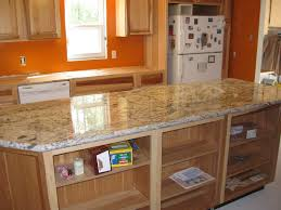 kitchen remodel backsplash ideas cabinet door makers white