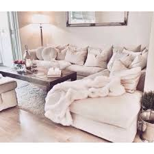 Cheap Comfy Sofas Best 25 Comfy Couches Ideas On Pinterest Cozy Couch Comfy Sofa