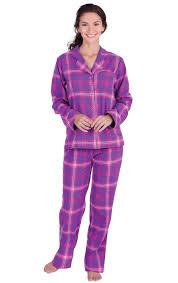 flannel pajamas 1x pajamagram
