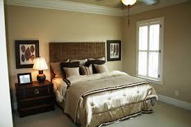 Luxury Bedroom Ideas For Couples Bedroom Design Photo Gallery Hgtv Designs Luxury Master Bedrooms