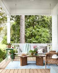 patio ideas diy ideas for patio decor simplicity in patio