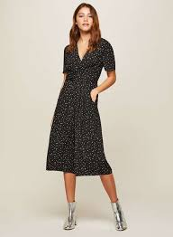 going out dresses going out dresses evening dress styles miss selfridge