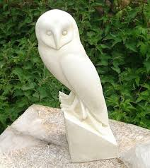 animal bird garden ornaments by marble inspiration homify