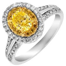 why does my white gold ring turn yellow jewelry 201 jewelry