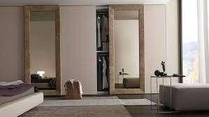 bedroom superb bathroom decorating ideas bathroom interior
