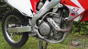 100 honda 650 fmx manual new nx650 person here worth a read