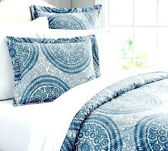 Duvet Meaning Blue Duvet Cover Queen Sweetgalas In Covers Queenduvet Define