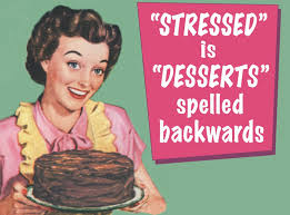 Emotional Eating Meme - 5 steps to overcome emotional eating sleekgeek