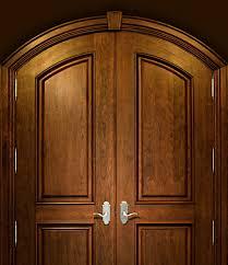 Arch Doors Interior Arched Door Search Headboard Ideas Pinterest