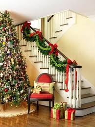decorate the stairs for 30 beautiful ideas