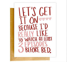 snarky s day cards 17 truly s day cards from silly to oh no you