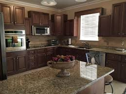 kitchen cabinets color change lighter brighter kitchen cabinets how to update your