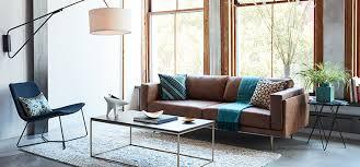 cheap modern living room ideas living room inspiration west elm