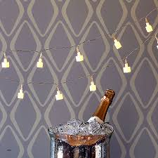 commercial outdoor string lights commercial outdoor string lights lovely white block battery operated