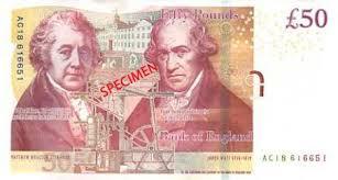 bureau de change londres pas cher londres paiement monnaie visiter londres en famille
