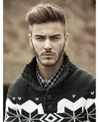 haircuts men undercut cool undercut hairstyles top men haircuts