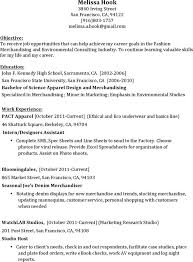 resume for banking jobs cheap dissertation abstract proofreading