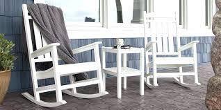 cracker barrel rocking chair cushions rocking chair cushions
