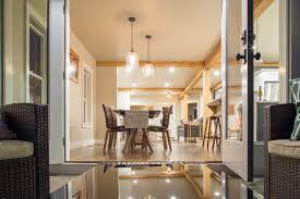 show home frameworks