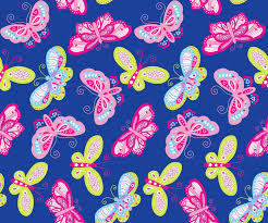 seamless butterfly print 3 by doncabanza on deviantart