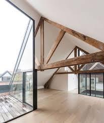 House Design Architecture Best 25 Modern Lofts Ideas On Pinterest Modern Loft Modern