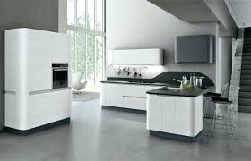 meuble cuisine italienne cuisine italienne meubles meuble cuisine design design meuble