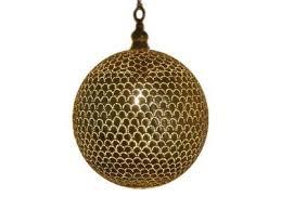 moroccan style lamp moroccan table lamps moroccan lighting e