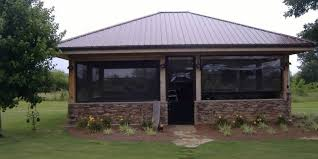 Clear Awnings For Home Patio Covers Delta Tent U0026 Awning Company