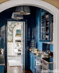 Dark Blue Kitchen 92 Best Dark Blue Kitchen Images On Pinterest Kitchen Blue