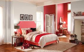 home interiors usa catalog room colors home interiors catalog 2017 usa