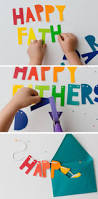 the 25 best diy father u0027s day banner ideas on pinterest