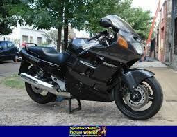 honda cbr 1000f sportbike rider picture website