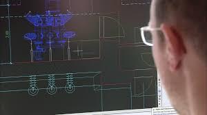 travailler dans un bureau d 騁ude ingénieur bureau travailler cad suisse hd stock