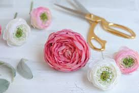 how to make a wrist corsage the rewm lover ly how to make a wrist corsage the rewm