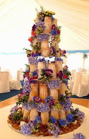 posh cakes wedding cakes wedding cupcakes dorset hshire