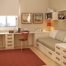Best  Small Bedroom Storage Ideas On Pinterest Bedroom Awesome - Clever storage ideas for small bedrooms