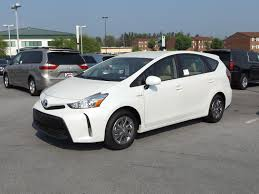 toyota prius opinie 2015 toyota prius v hybrid review start up and tour
