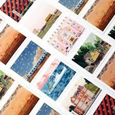 picture postcards dingo francisco
