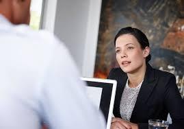 emploi de bureau mode d emploi pour annoncer sa grossesse au bureau comment