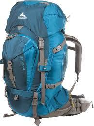 travel backpacks for women images June 2016 click backpacks jpg