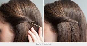 best bobby pins 10 chic bobby pin designs to flaunt