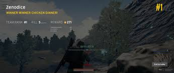 pubg 1 man squad squad goes hard in pubg wall twin galaxies forum