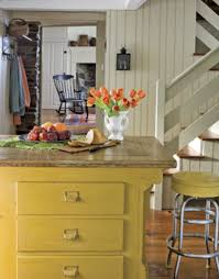 kitchen yellow kitchen cabinets kitchen cabinets colourful