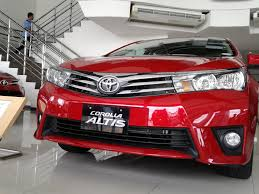 toyota philippines price uncategorized 2017 toyota corolla altis philippines review and