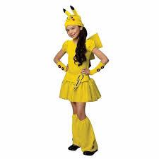 Halloween Costume Ideas 12 Girls 62 Halloween Costumes Masks Images Masks